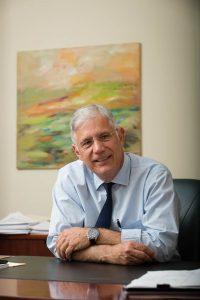 Dr. Patrick Catalano